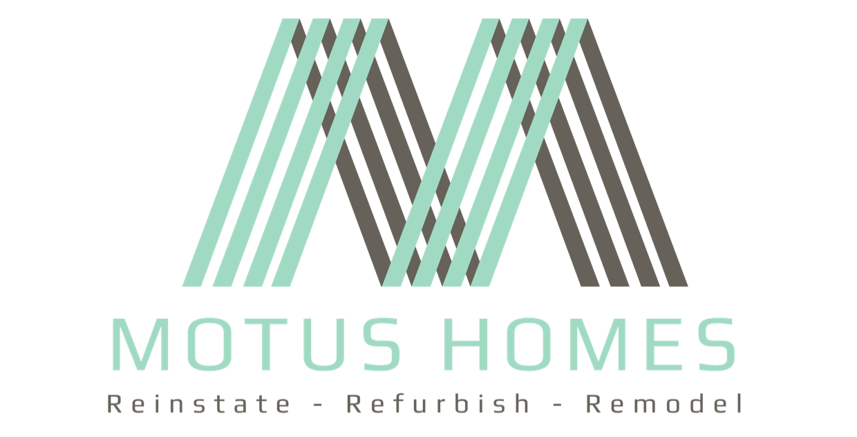 Motus Homes Ltd
