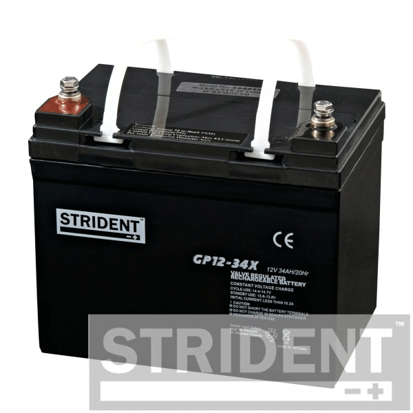 strident-agm-battery-gp12-34-600x600 (1)
