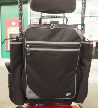 MyWren regular Size Scooter bag