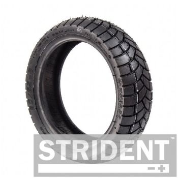 Kymco Agility Mobility Scooter tyre 80/65 x 8