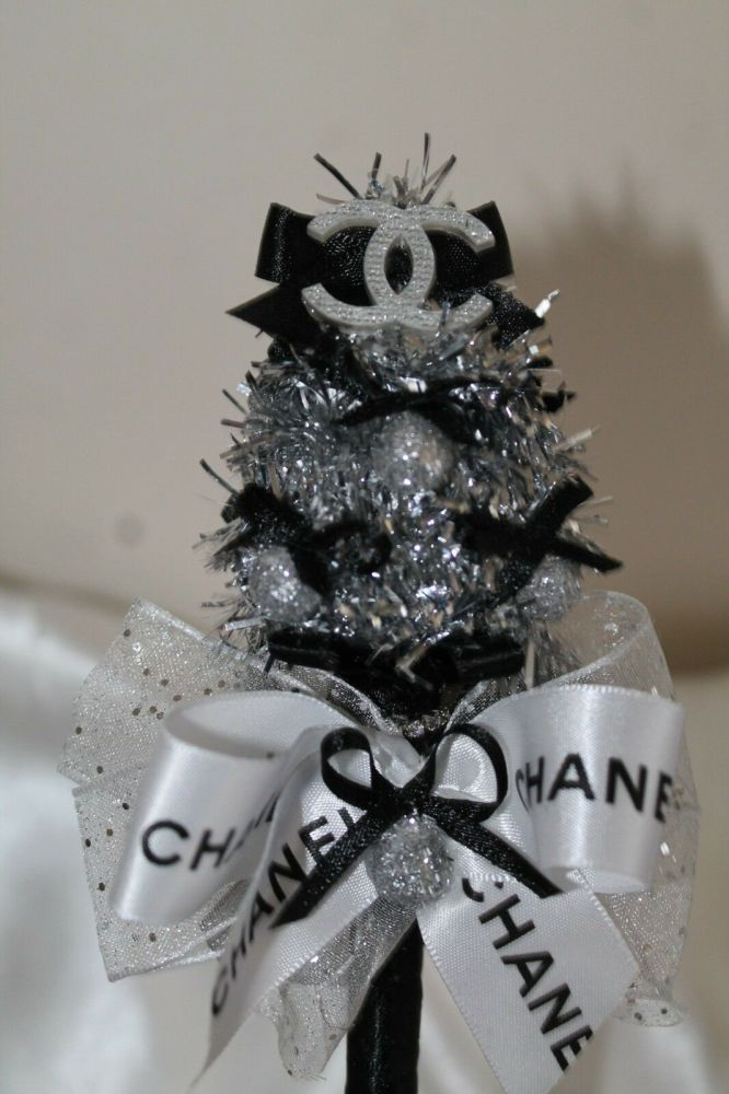 Christmas Tree Pen