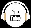 Headphone-SocMed-YouTube
