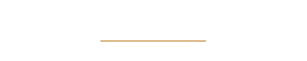 Audiosonix Engineering , site logo.