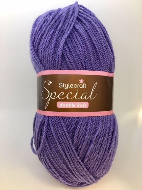 Violet 1277