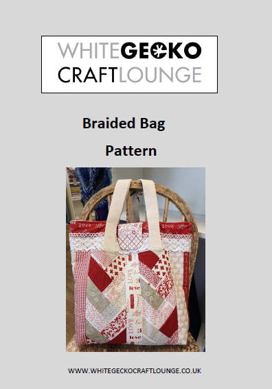 The Braided Bag