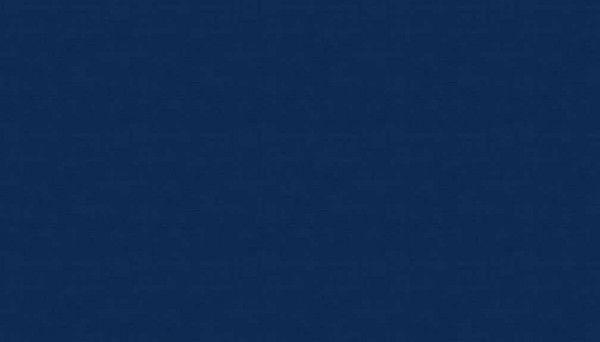 Makower 1473/B10 Navy Linen Texture