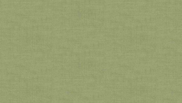Makower 1473/G4 Sage Linen Texture