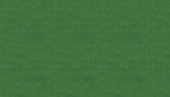 Makower 1473/G5 Grass Green Linen Texture