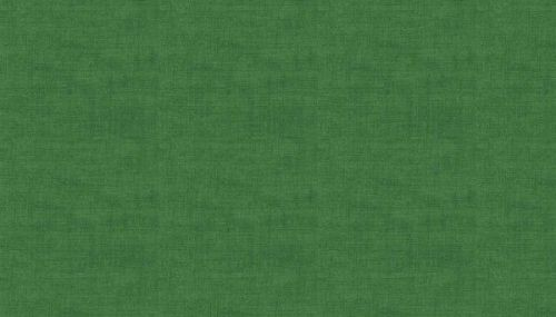Makower 1473/G5 Grass Green Linen Texture