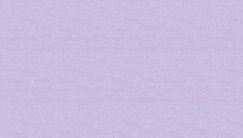 Makower 1473/L2 Lilac Linen Texture