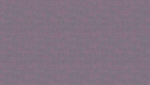Makower 1473/L5 Heather Linen Texture