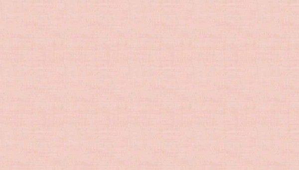 Makower 1473/P1 Pale Pink Linen Texture