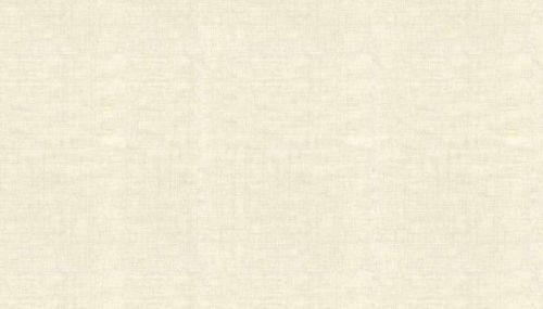 Makower 1473/Q Cream Linen Texture