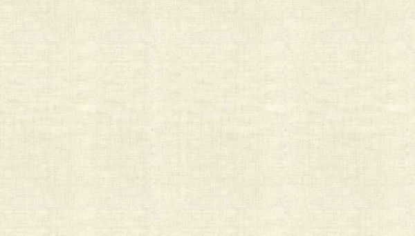 Makower 1473/Q Cream Linen Texture