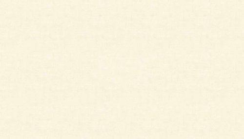 Makower 1473/Q1 Vanilla Texture