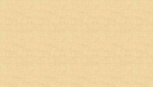 Makower 1473/Q3 Straw Texture