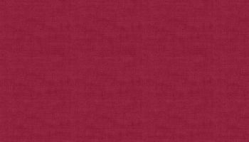 Makower 1473/R8 Burgundy Texture