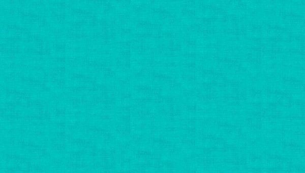 Makower 1473/T3 Aquamarine Texture