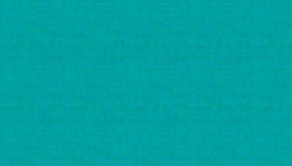 Makower 1473/T5 Turquoise Texture