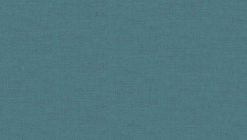 Makower 1473/T6 Mineral Texture