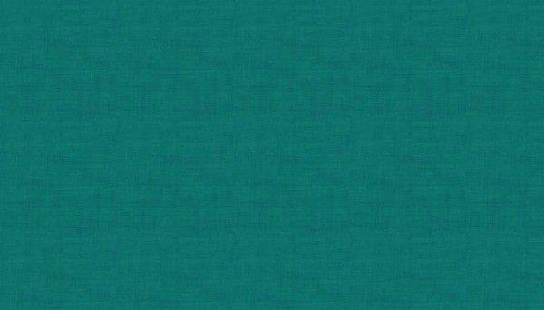 Makower 1473/T8 Teal Texture