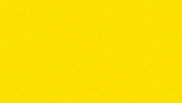 Makower 1473/Y5 Sunshine Texture
