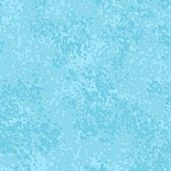 Makower 2800/B83 Sapphire Spraytime