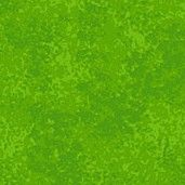 Makower 2800/G02 Lime Spraytime
