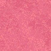 Makower 2800/P83 Blush Spraytime