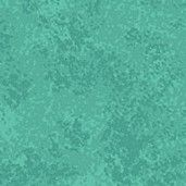 Makower 2800/T87 Lagoon Spraytime
