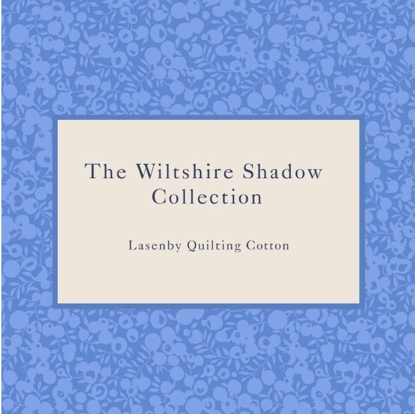 Liberty's Wiltshire Shadow