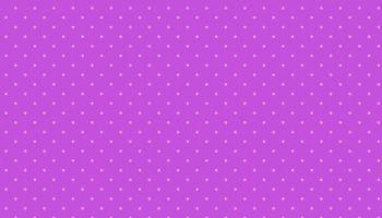 Makower Candy Dot Grape