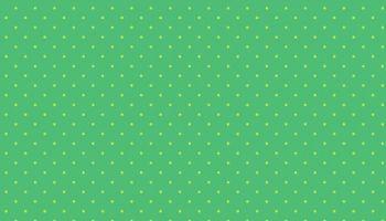 Makower Candy Dot Kelly