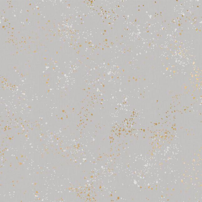 Ruby Star Society Speckled -  Dove