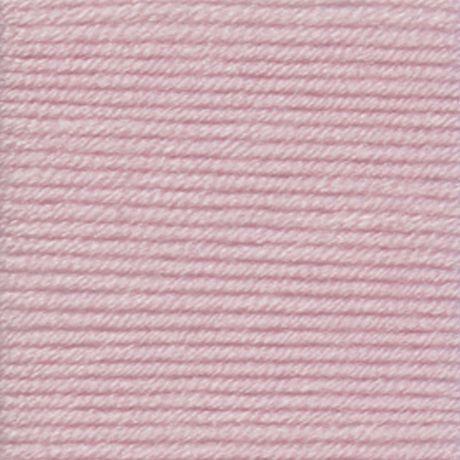 Stylecraft Bambino - Soft Pink