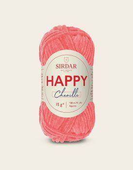 Sirdar Happy Chenille - Fuzzy