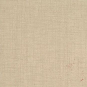 Moda Fabric French General Favourites Solid Oyster