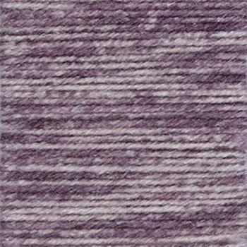 Stylecraft - Batik - Double Knitting - Heather