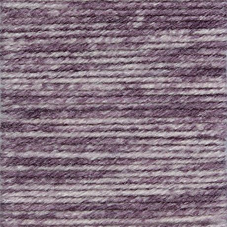 Stylecraft - Batik - Double Knitting - Heather