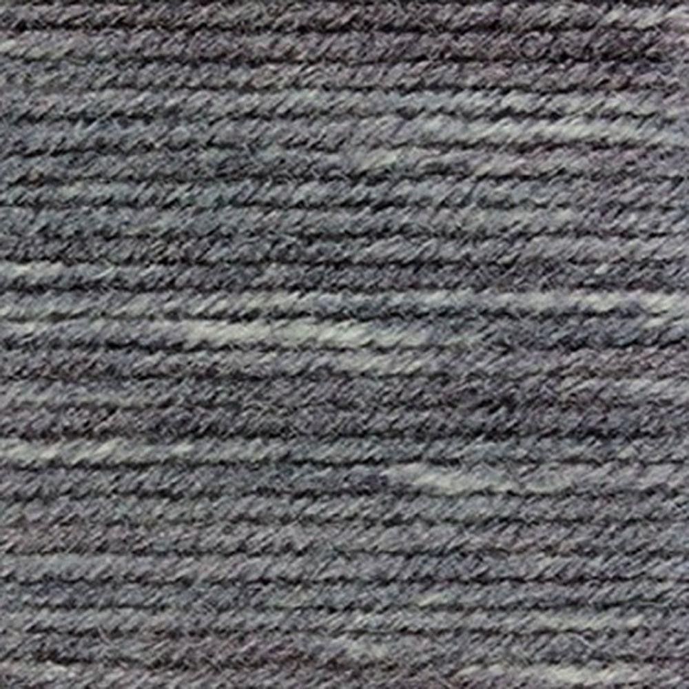Stylecraft - Batik - Double Knitting - Graphite