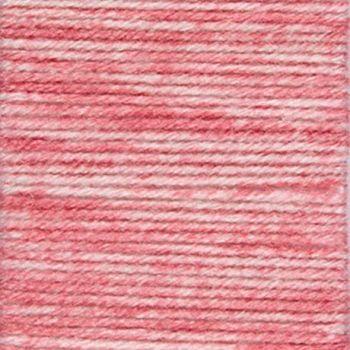 Stylecraft - Batik - Double Knitting - Coral