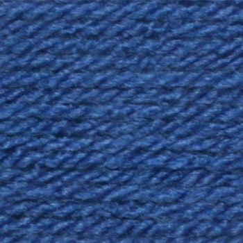 Lapis 1831