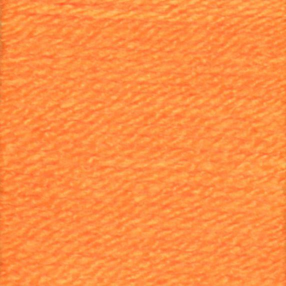 Clementine 1853