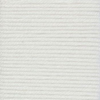 Stylecraft Bambino - White 7111