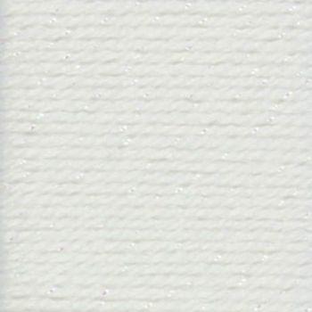 Wondersoft Stardust DK 2090 Winter White
