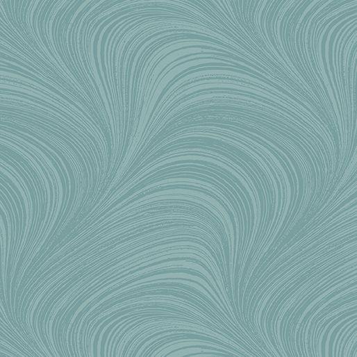Benartex - Pearlescent Wave Texture - 2966P-84