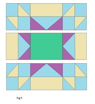Block of the month 2