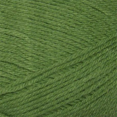 Stylecraft - Special Dk Chunky - Meadow 1065
