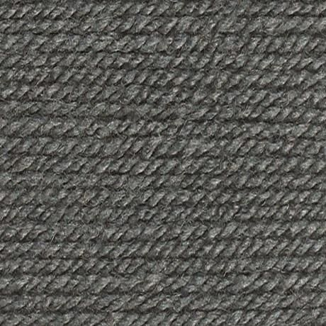 Stylecraft - Special Dk Chunky - Graphite 1063