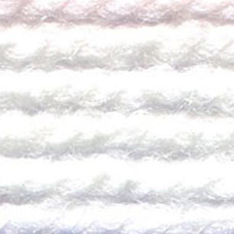 Stylecraft - Special Dk Chunky - White 1001